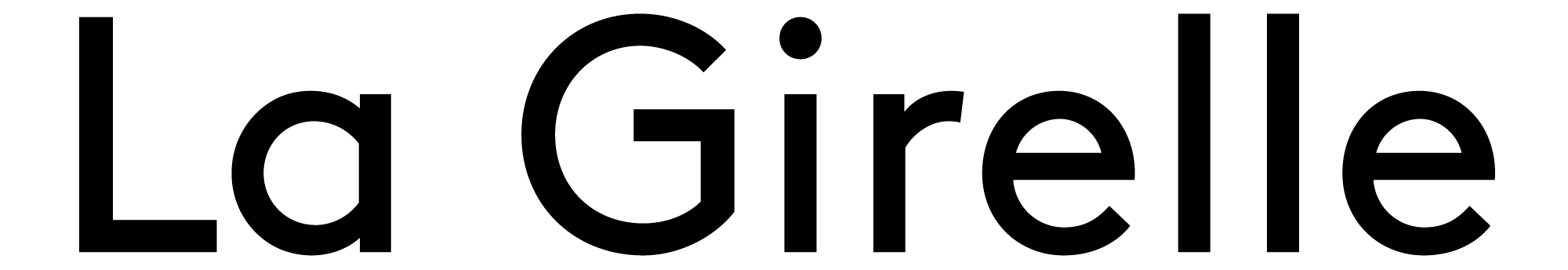 La Girelle